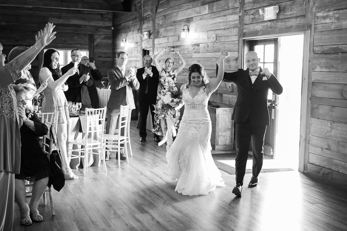The-Fields-Reserve-Stoughton-Wisconsin-Wedding_106.jpg