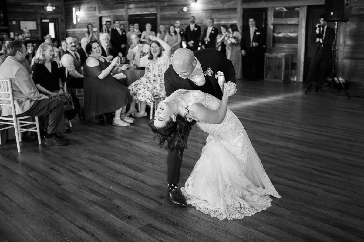The-Fields-Reserve-Stoughton-Wisconsin-Wedding_111.jpg