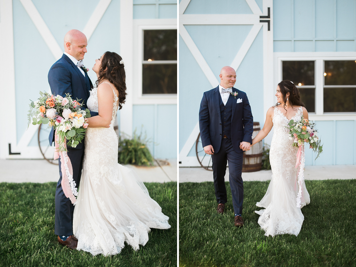 The-Fields-Reserve-Stoughton-Wisconsin-Wedding_139.jpg