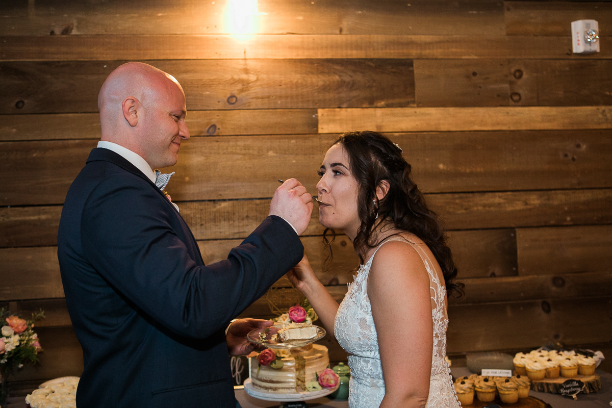 The-Fields-Reserve-Stoughton-Wisconsin-Wedding_142.jpg