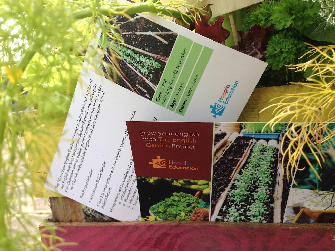 Garden-in-the-Box.JPG