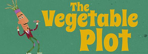 vegetable plot logo.jpg