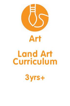 Land Art.jpg