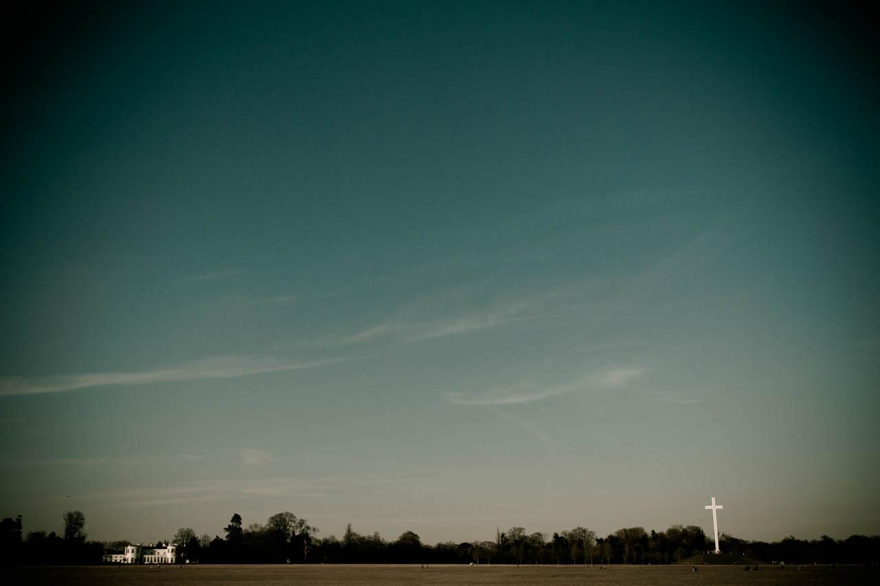 Phoenyx Park