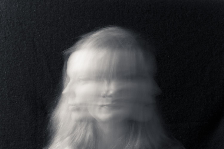 Model: Anne