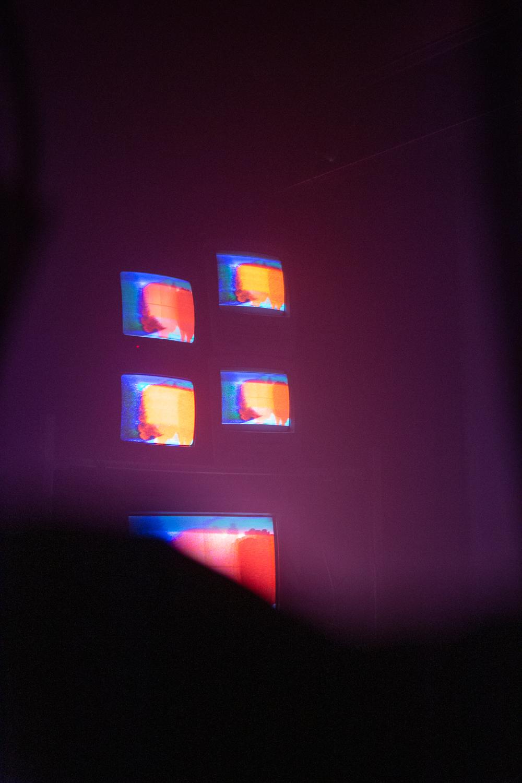 VHSFabrikken.jpg