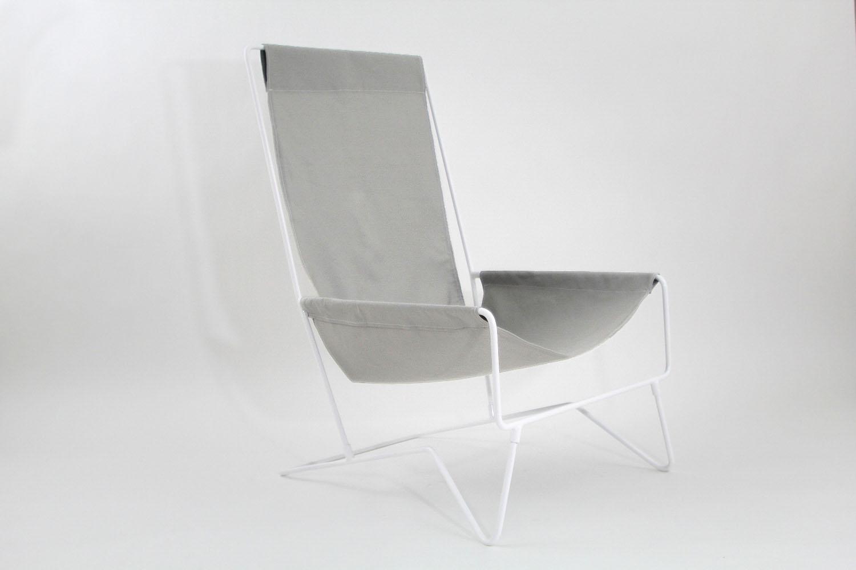 Favela Lounge Chair