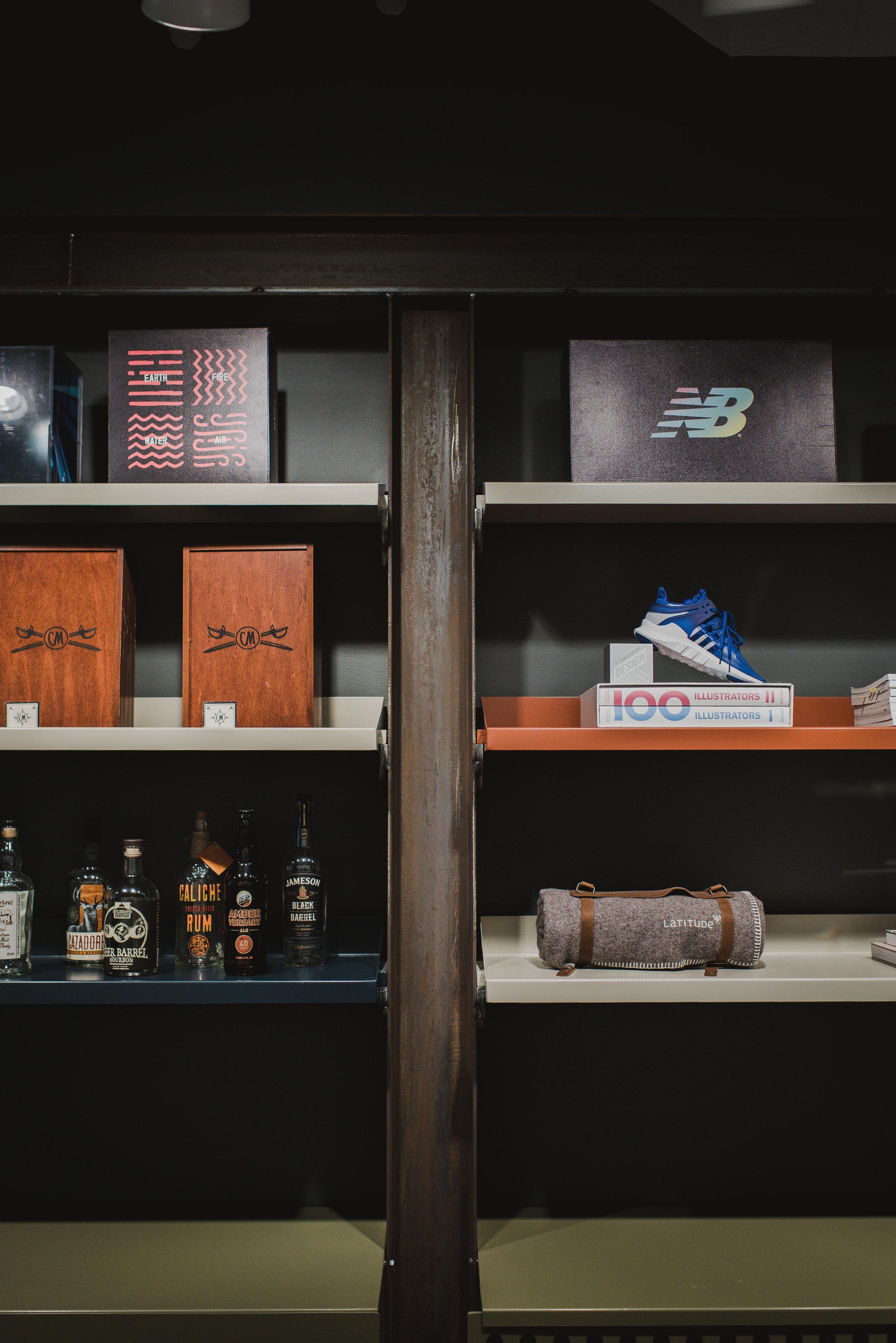shelves detail.jpg