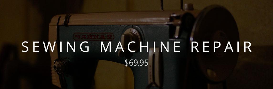 Sewing Machine Banner.jpg