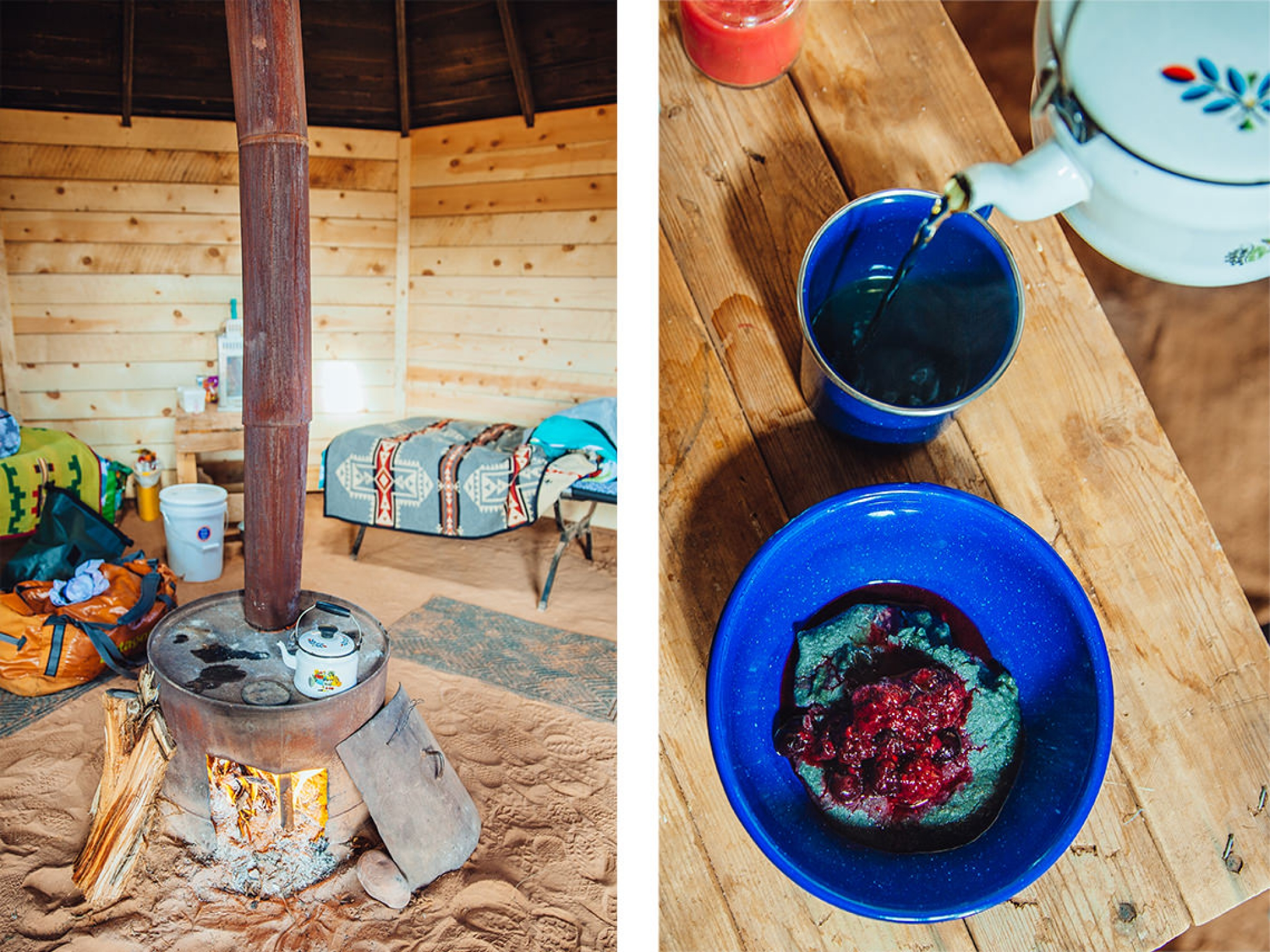 Hogan interior fire and breakfast.jpg