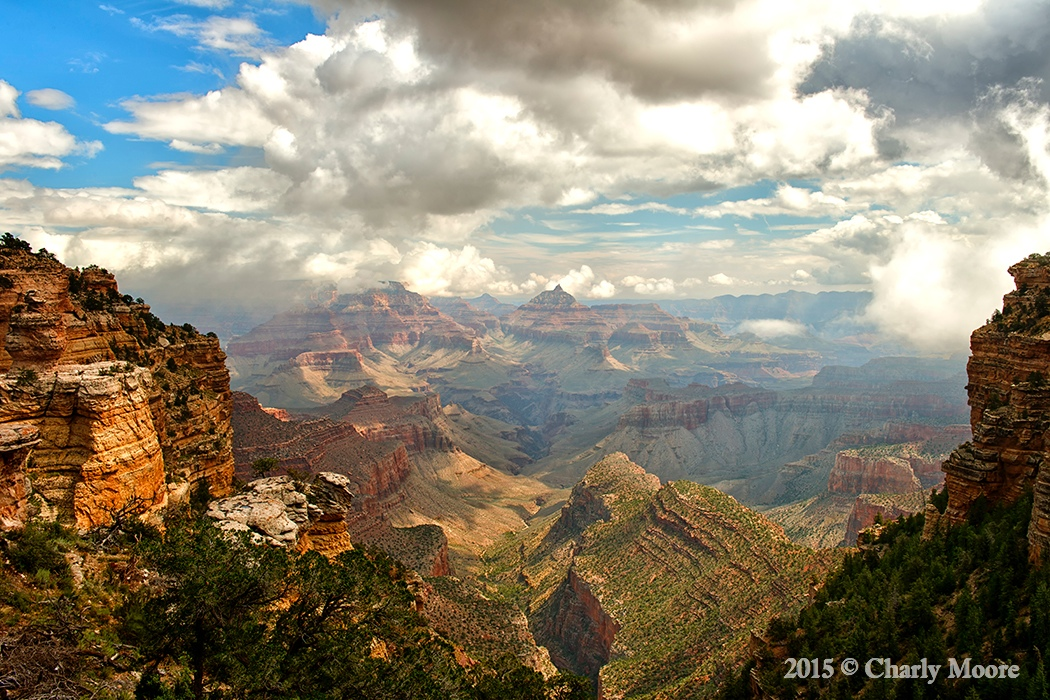 Grand Canyon _2_DSC_9308CHARLYMOORE.jpg