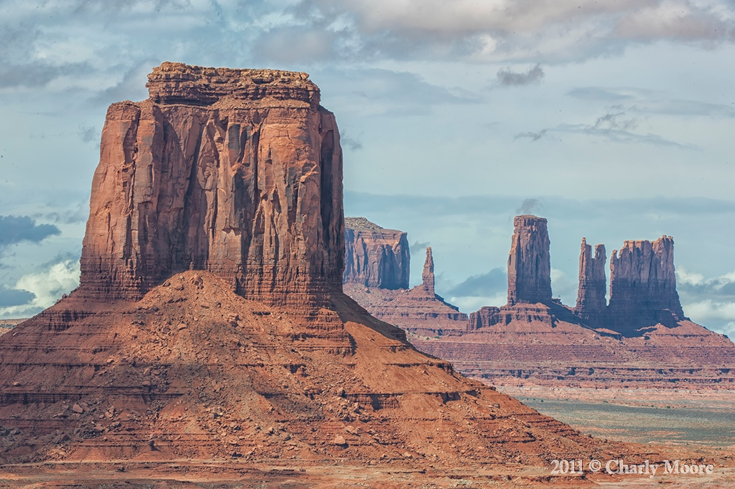 Monument Valley _1_DSC2636CHARLYMOORE.jpg