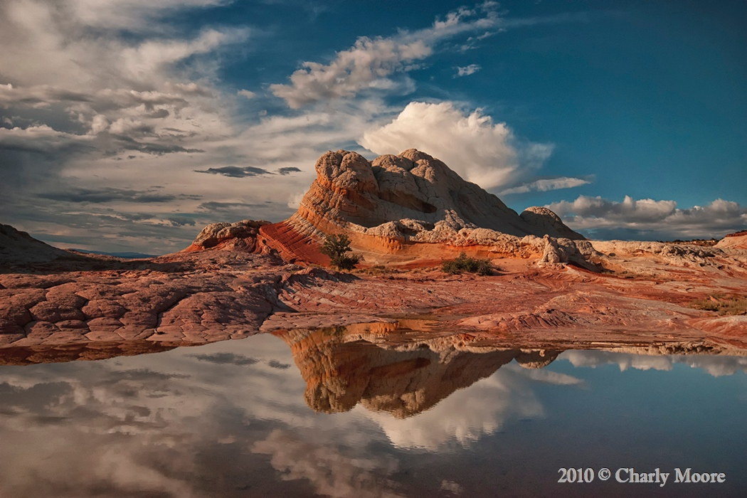 Vermillion Cliffs_White Pocket _2CHARYMOORE.jpg