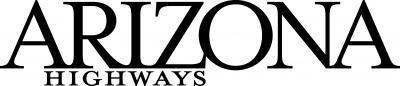 AZ-highways-logo.jpg