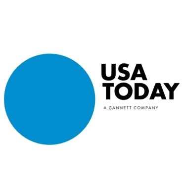 USA-Today-Logo-370x370.jpg
