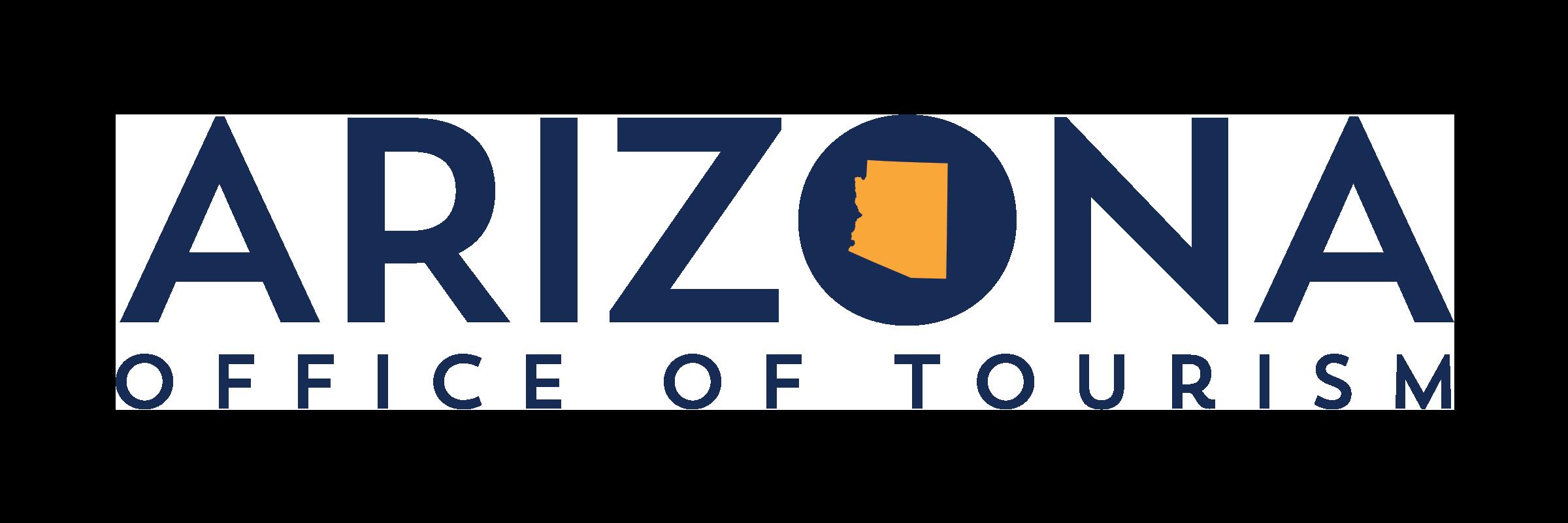 Arizona_AOT_blue-yellow.png