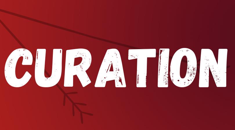 Curator Logo.png