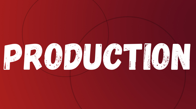 Production Logo.png