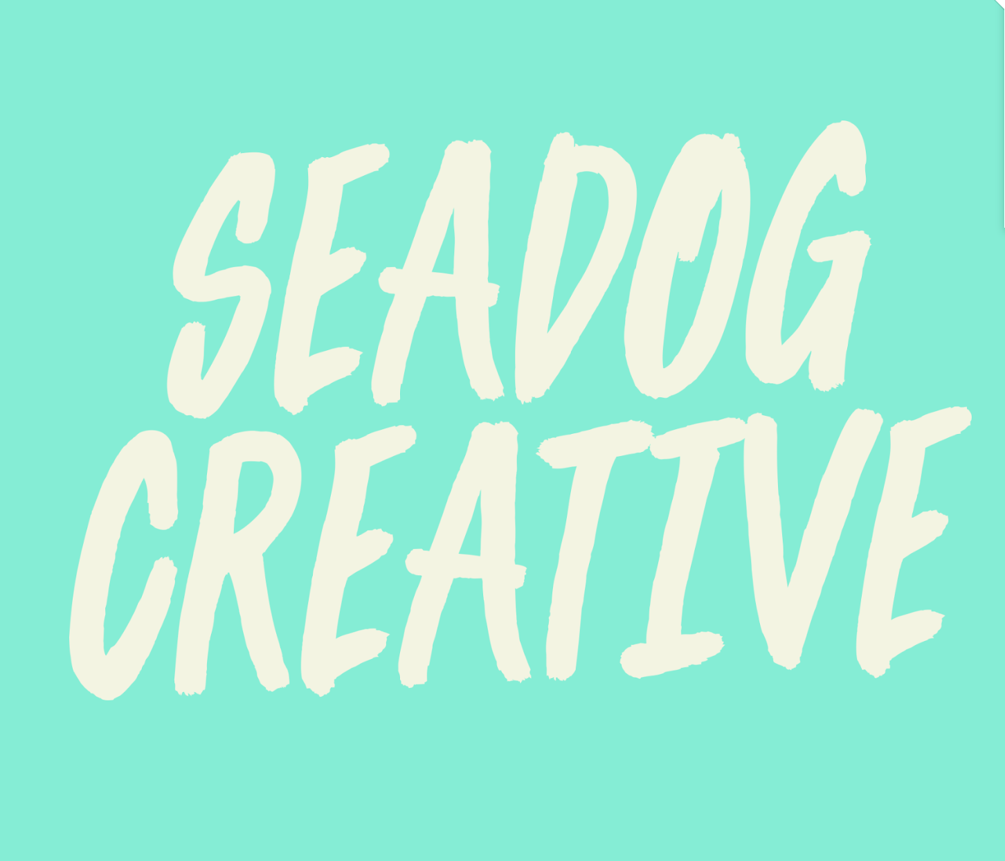 Seadog Creative Logo.PNG