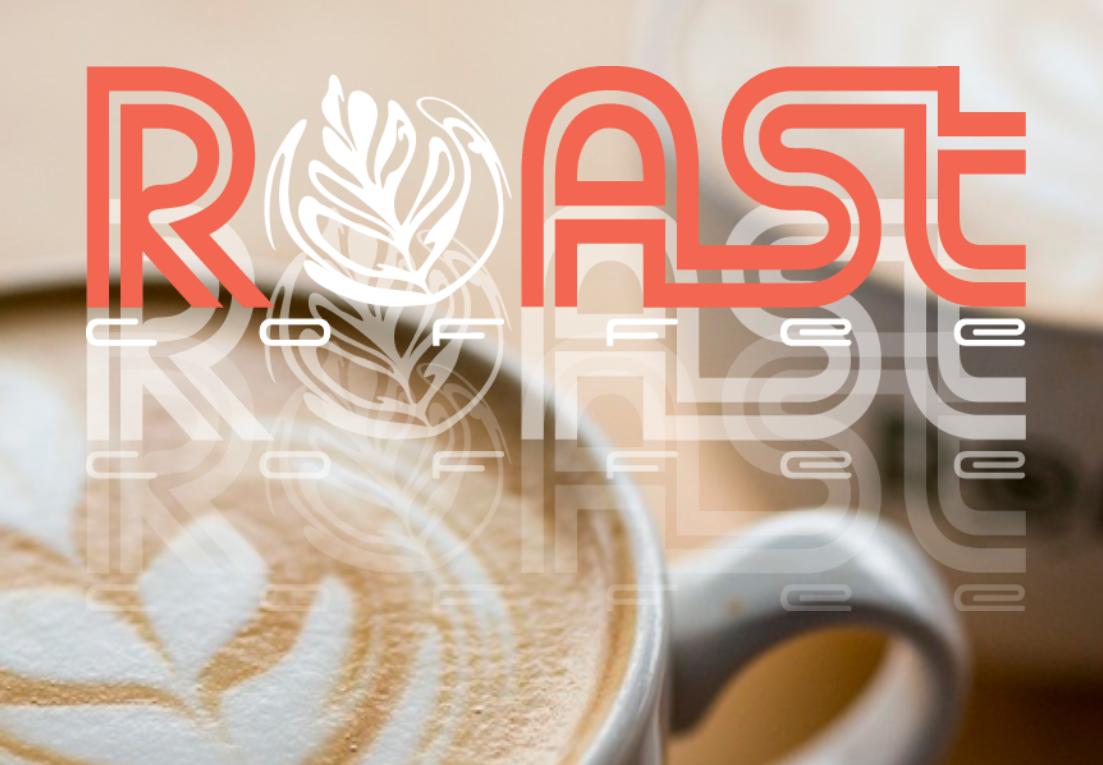 Roast Logo.PNG