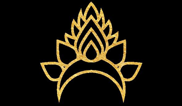 ganja-goddess-crown.png