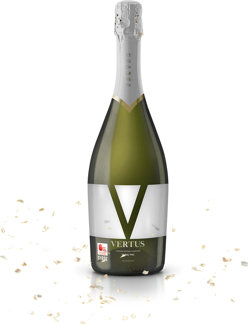 cannabis champagne.png