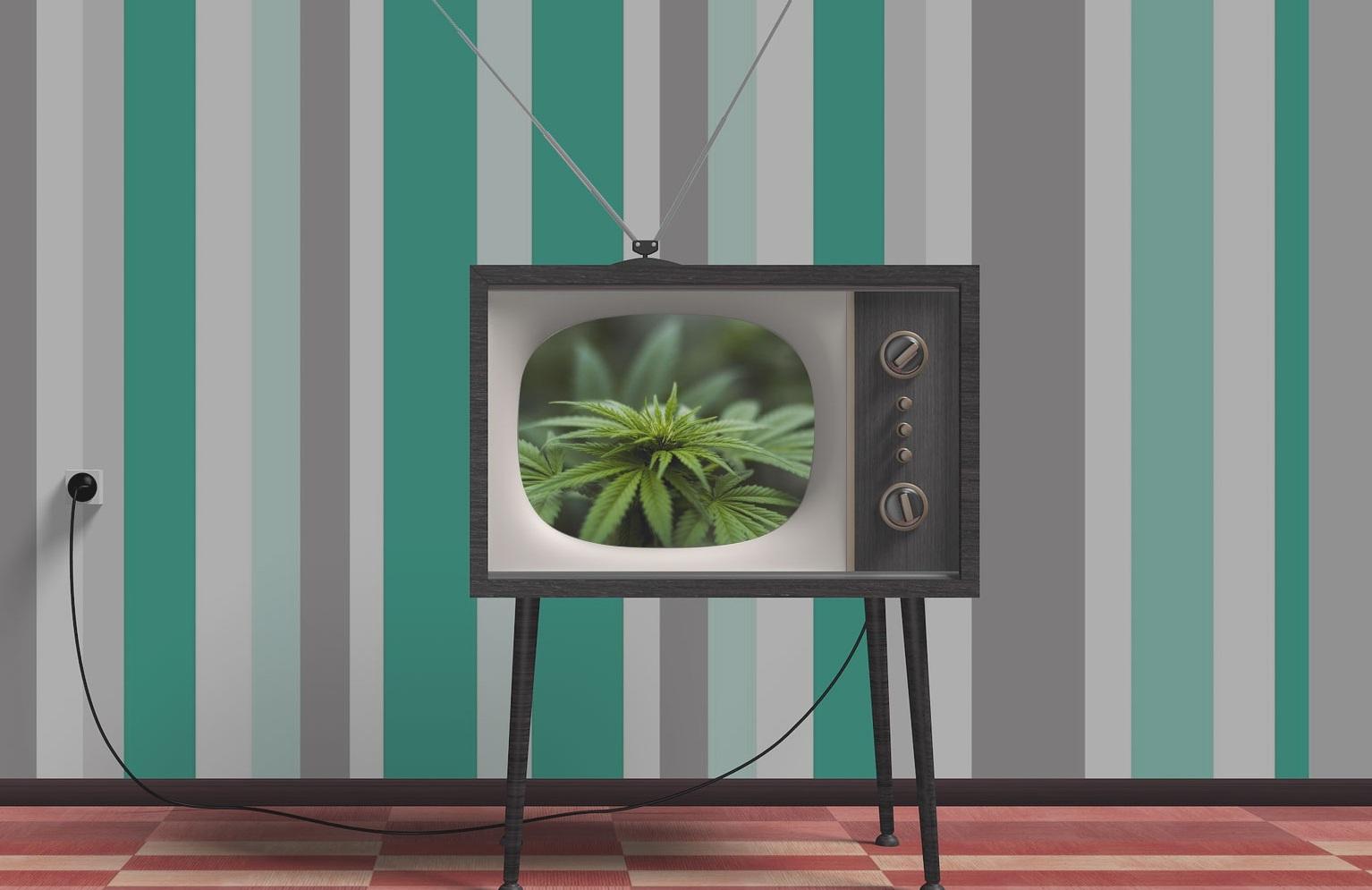 weed-on-tv.jpg