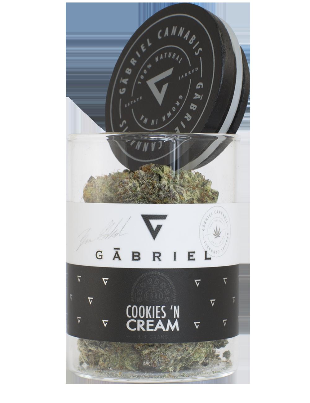 Gabriel-Cookies-Cream-3.5.png