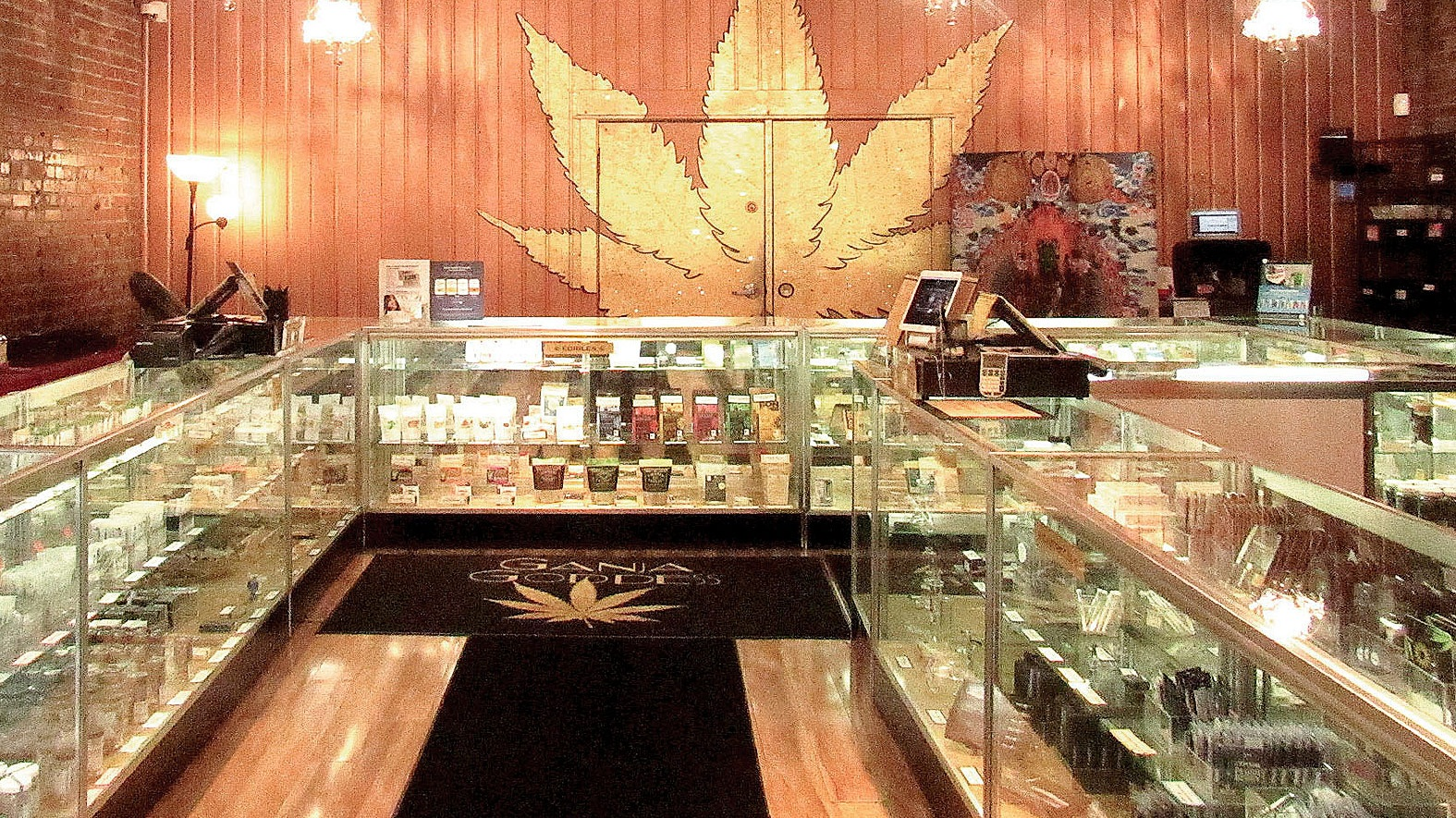 Ganja-Goddess-Seattle-Shop.jpg