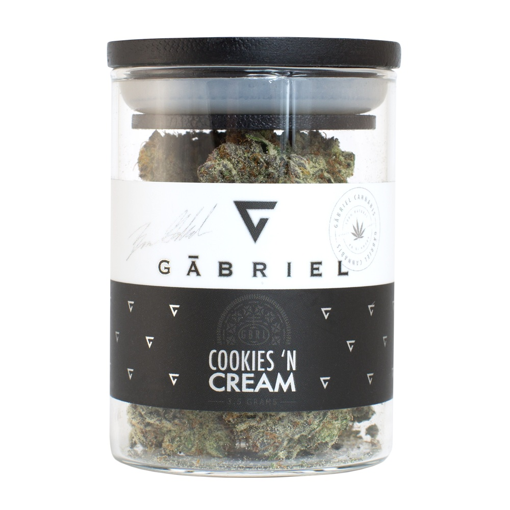 Cookies-Cream-3.5-fxd-2.jpg