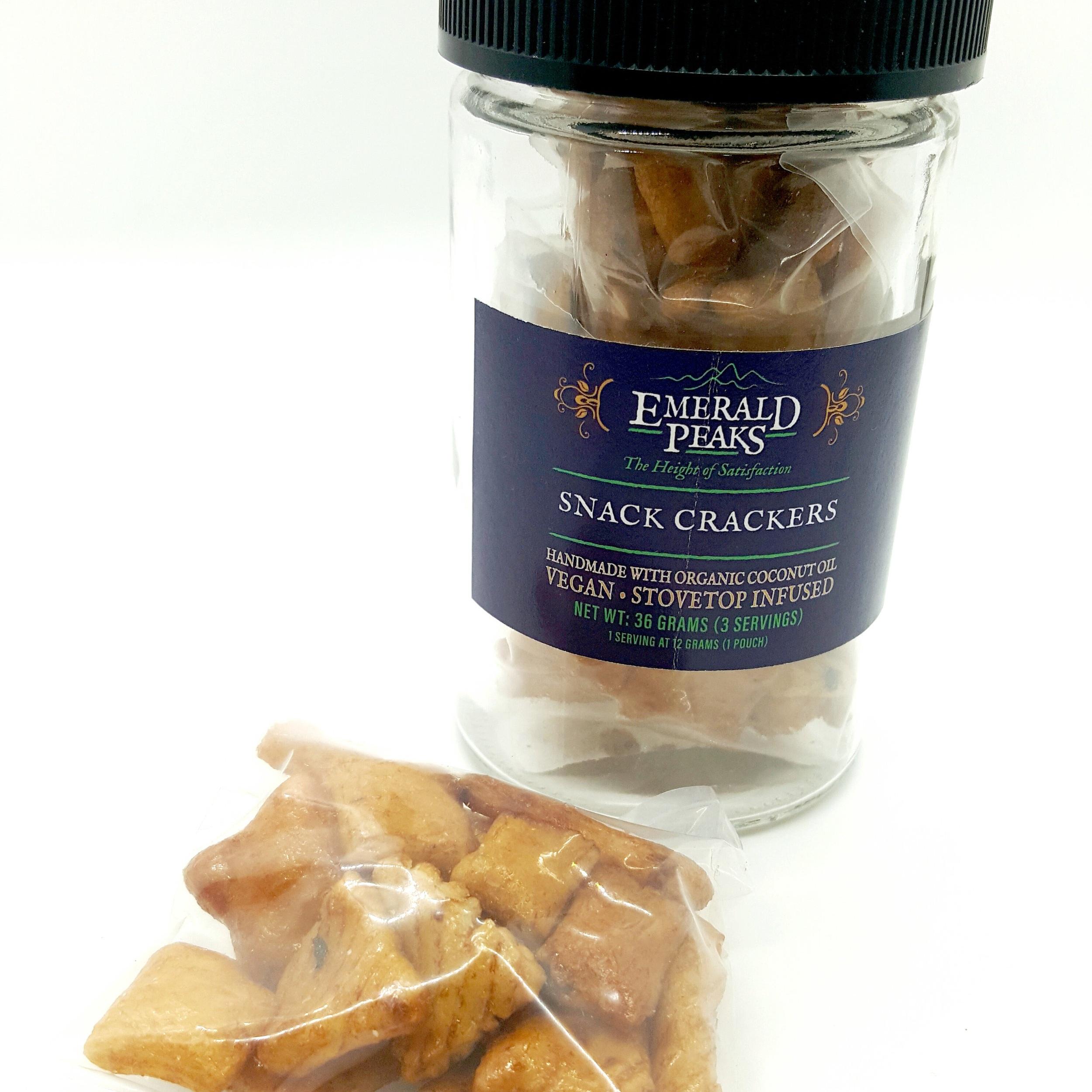 Emerald+Peaks+snack+crackers.jpg