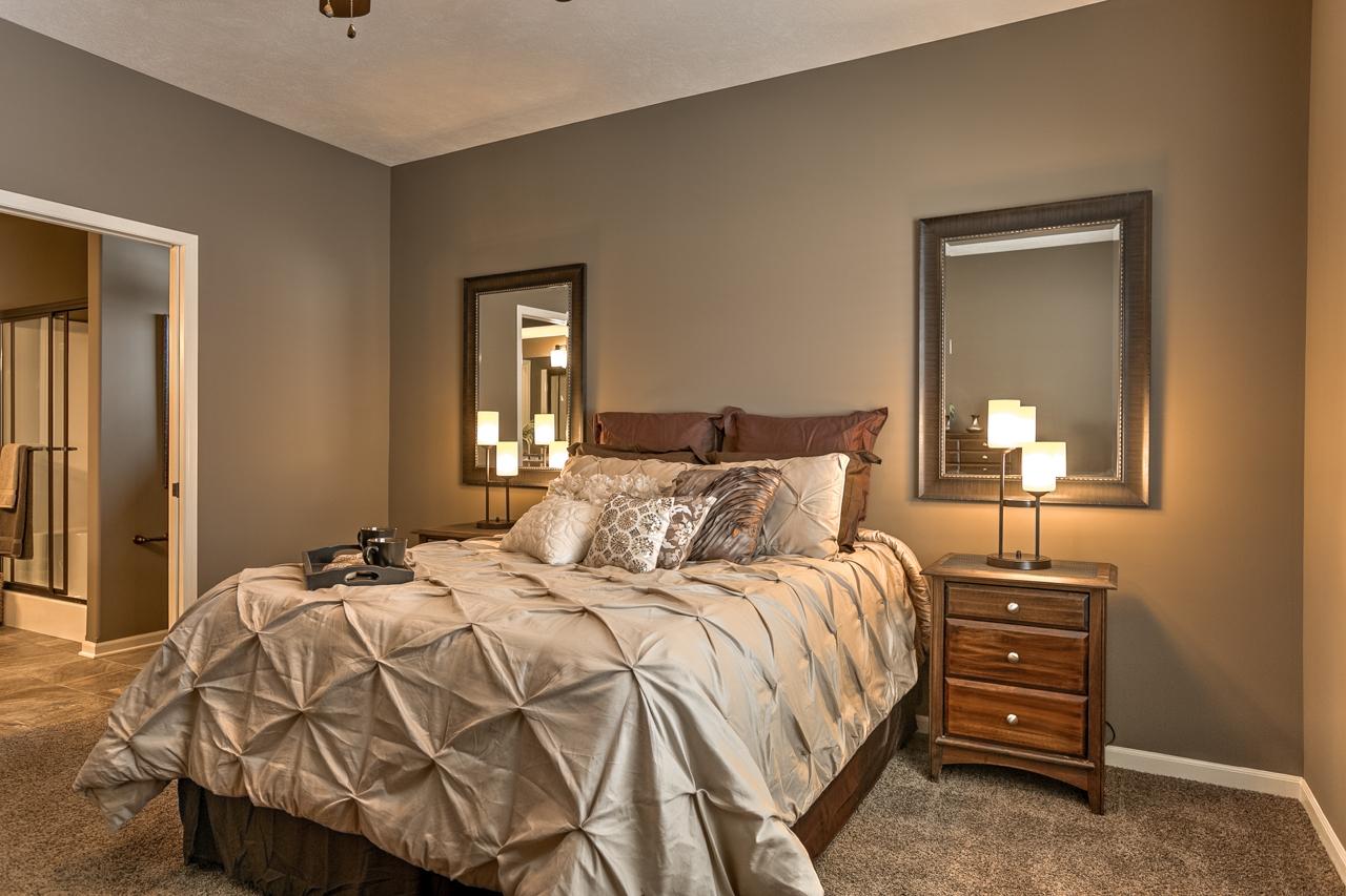 Aspen Master Bedroom.jpg