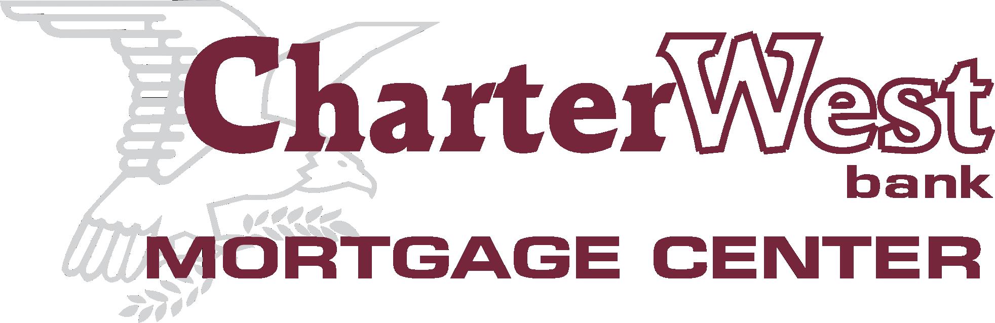 CWB MMortgage Logo Maroon .png