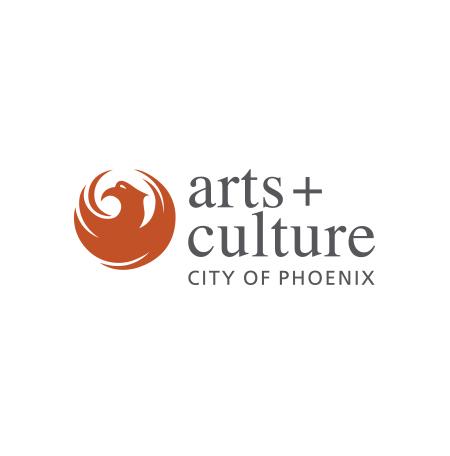 ArtCulture_logo.jpg