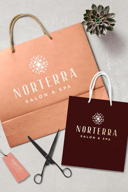 Norterra_home.png