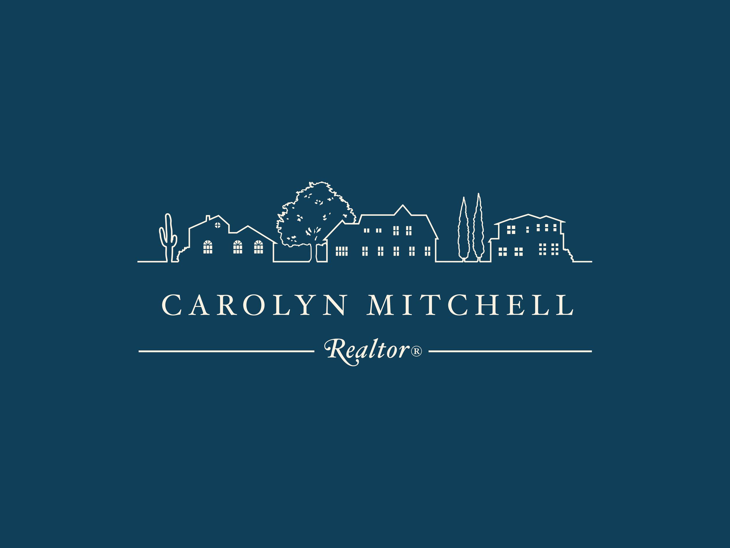 CM_Logo_Website_V1.png