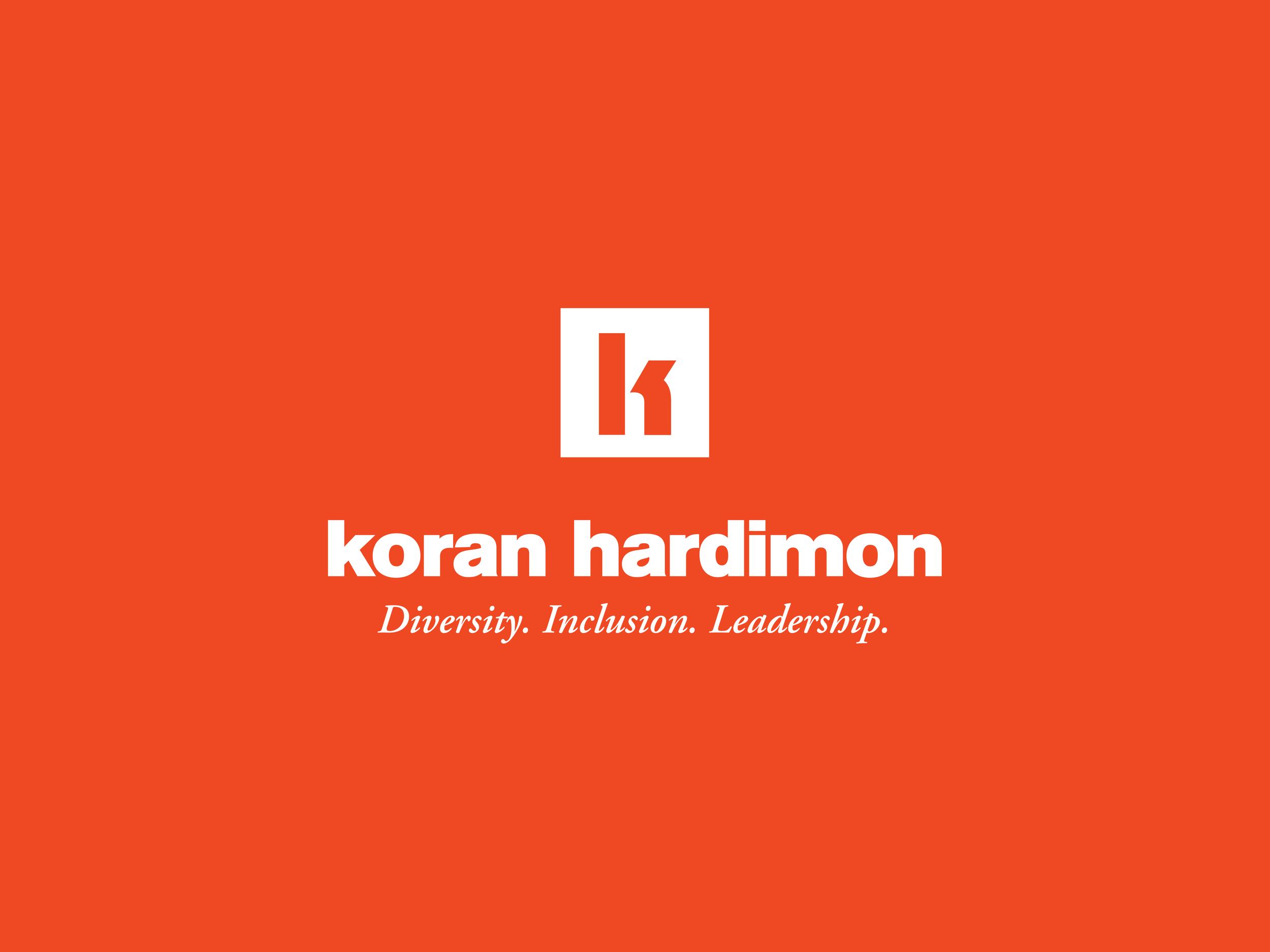 Koran_Logo_Website.png