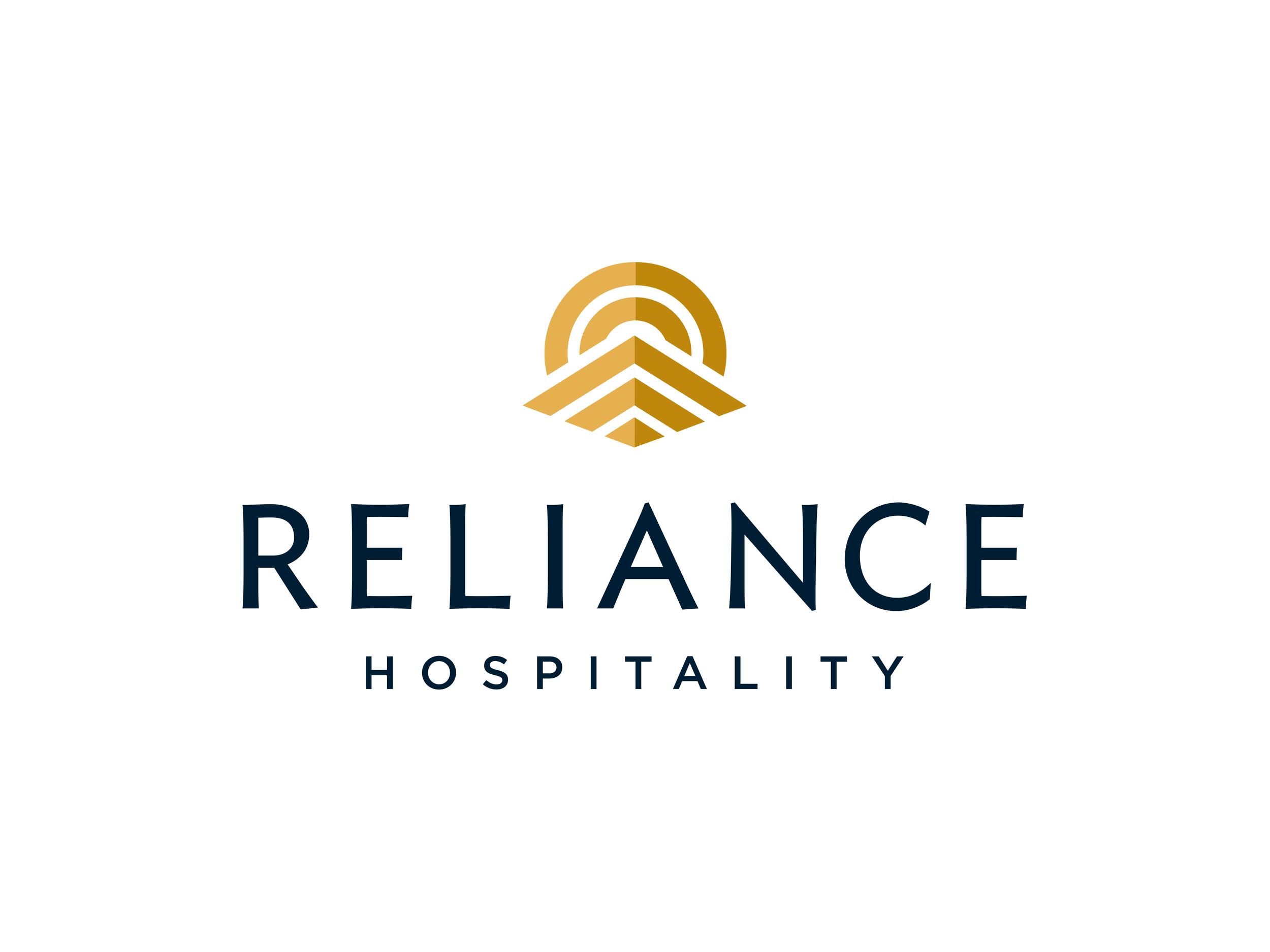 RH_Logo_website_V2.png