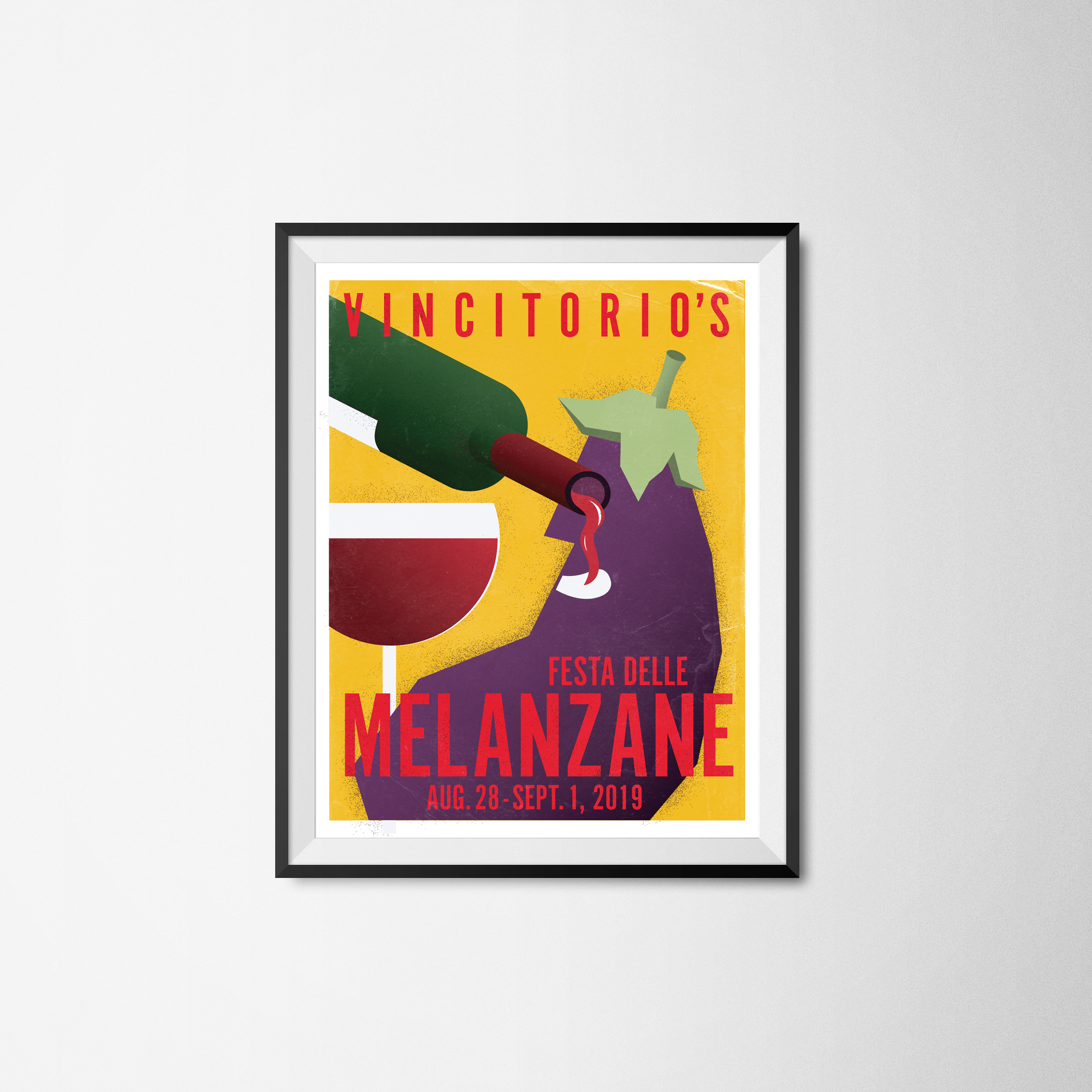 Vincitorios_poster_Frame_2019_August.png