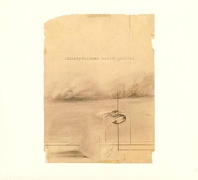 itsnotyouitsme - Walled Gardens (2007)
