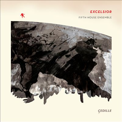 Fifth House - Excelsior (2013)