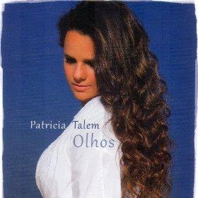 Patricia Talem - Olhos (2011)
