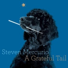 Steven Mercurio - A Grateful Tail (2013)