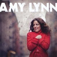 Amy Lynn - Amy Lynn (2008)