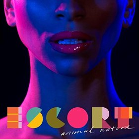 ESCORT - ANIMAL NATURE