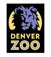 DenverZoo_logo_2c_mainLogo.png