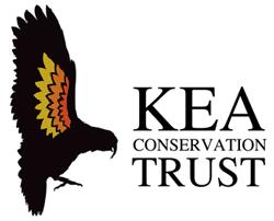 kea trust black logo.png