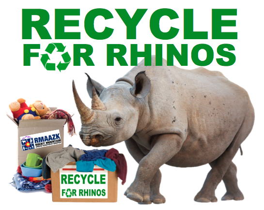 recycle for rhinos logo with rhino.png