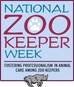 zoo keeper week.jpg