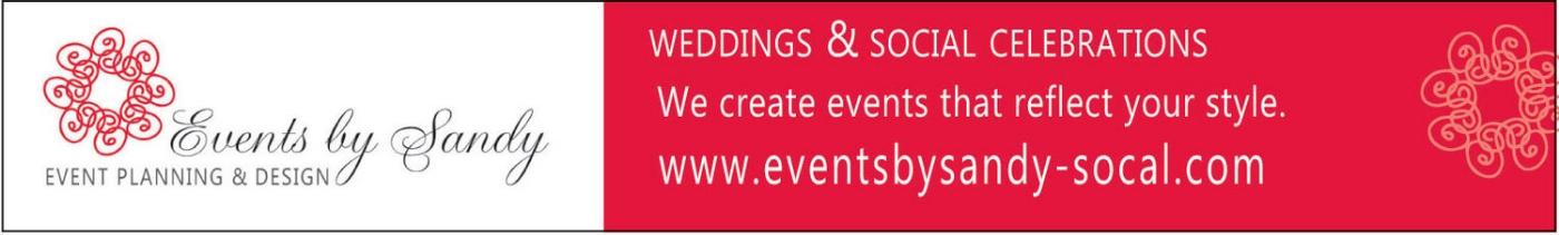 Events-web-banner.jpg